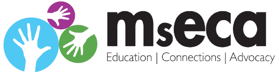 MS Early Childhood Association - Education | Connections
